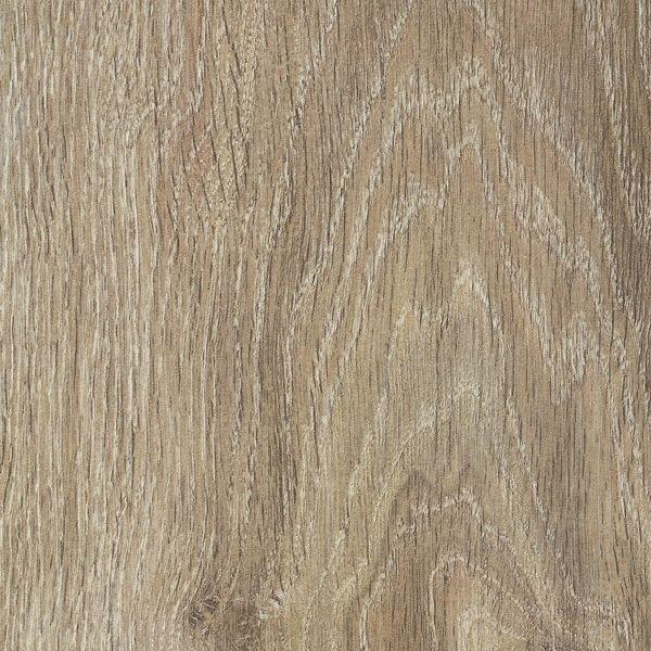 Alsapan Osmoze 401 laminuotos grindys, AC5, 33 klasė, 8mm