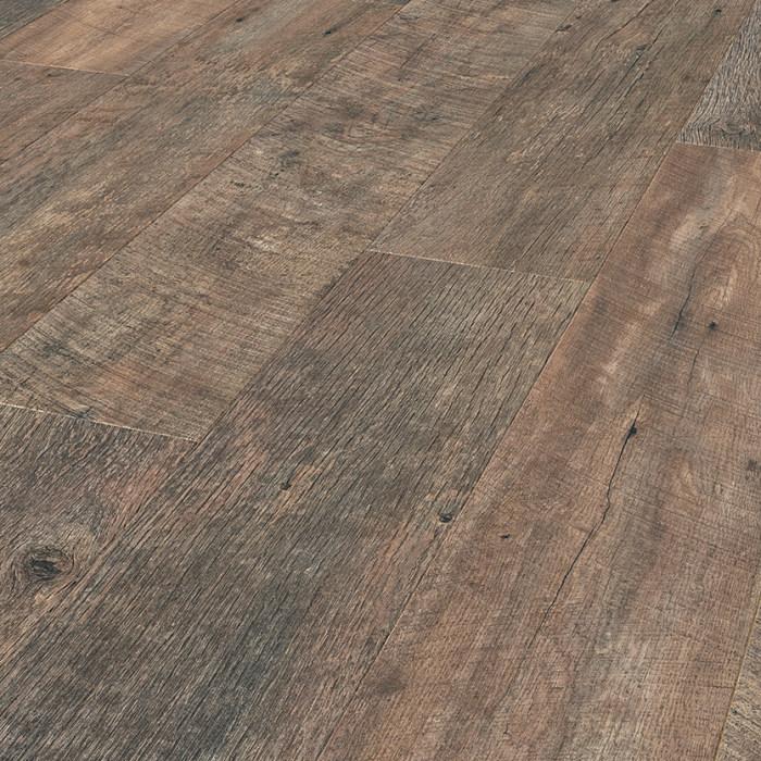 Kronooriginal K061 Rusty Barnwood, laminuotos grindys, AC4, 32 klasė, 8 mm