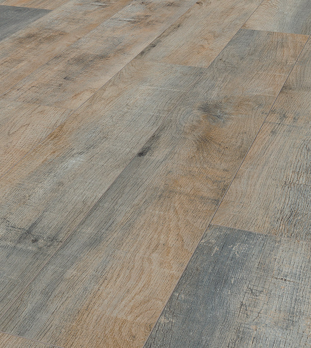 Kronooriginal K328 Old Grizzly Oak, laminuotos grindys, AC4, 32 klasė, 8 mm