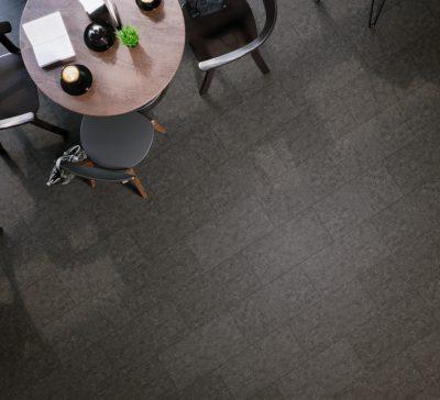 Vinilinės grindys ARBITON HD