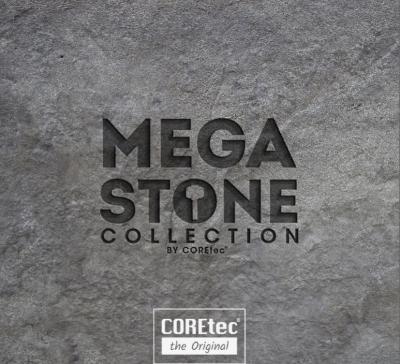 MEGASTONE kolekcija