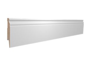 Grindjuostės P124