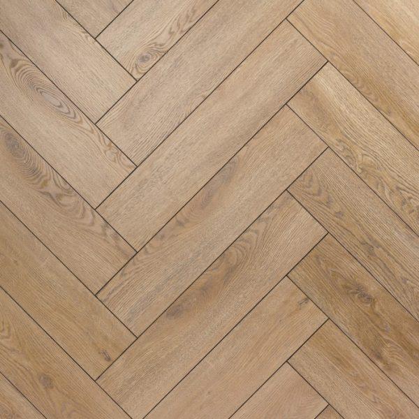 Alsapan Herringbone 535 laminuotos grindys, 12 mm , AC6, 33 klasė