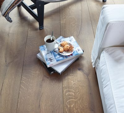 Meister medinės grindys LINDURA