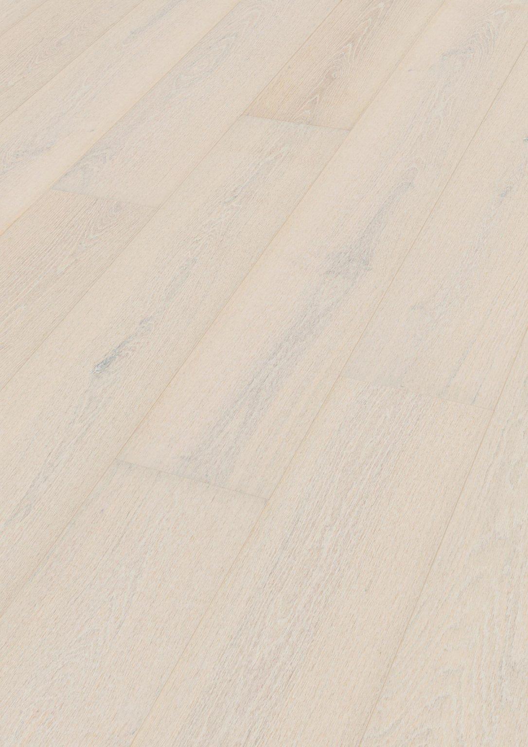 Medinės grindys Natural polar white ąžuolas 8737