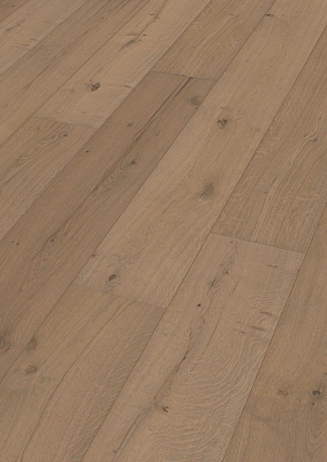 Medinės grindys Authentic greige ąžuolas 8744