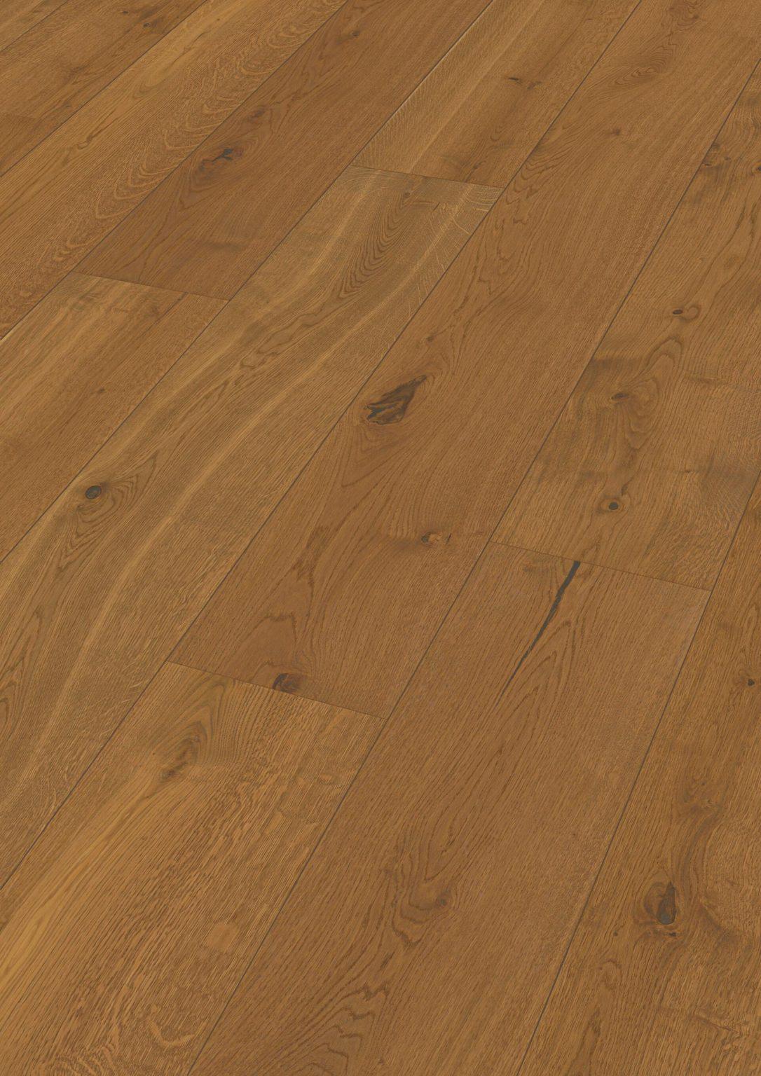 Medinės grindys Authentic dry wood ąžuolas 8748