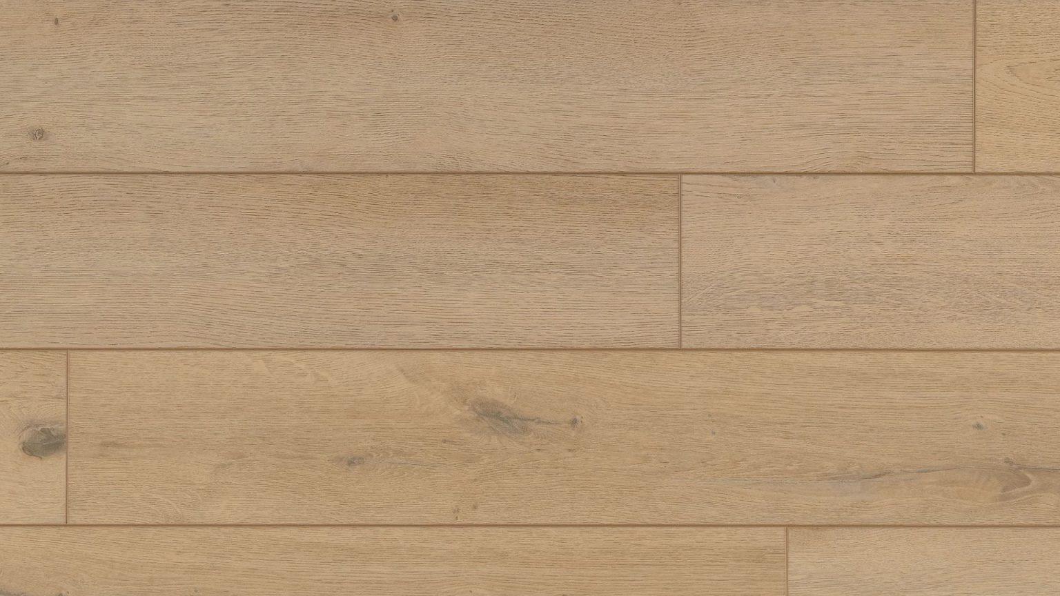 Emerald 50 LVRE 110 / COREtec® authentics wood