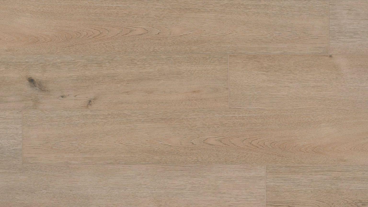 Ontario 50 LVRE 111 / COREtec® authentics wood