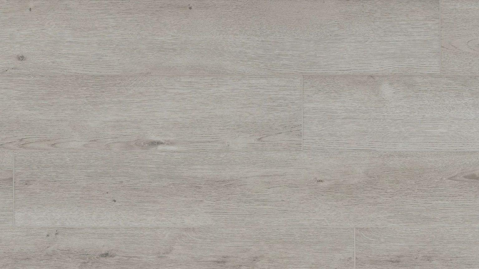 Erie 50 LVRE 112 / COREtec® authentics wood