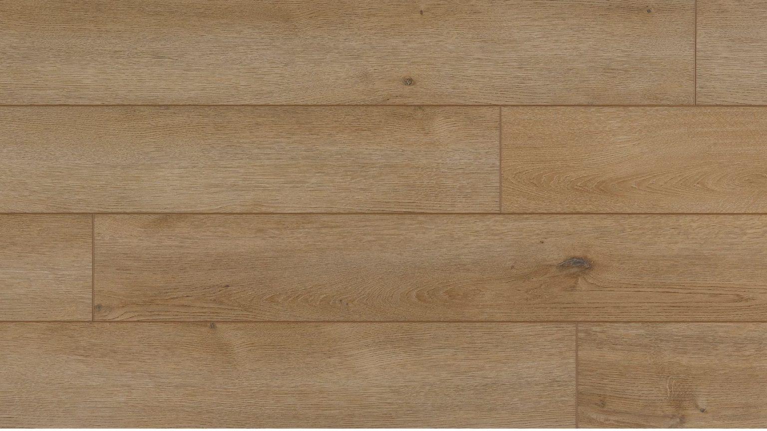 Moraine 50 LVRE 113 / COREtec® authentics wood