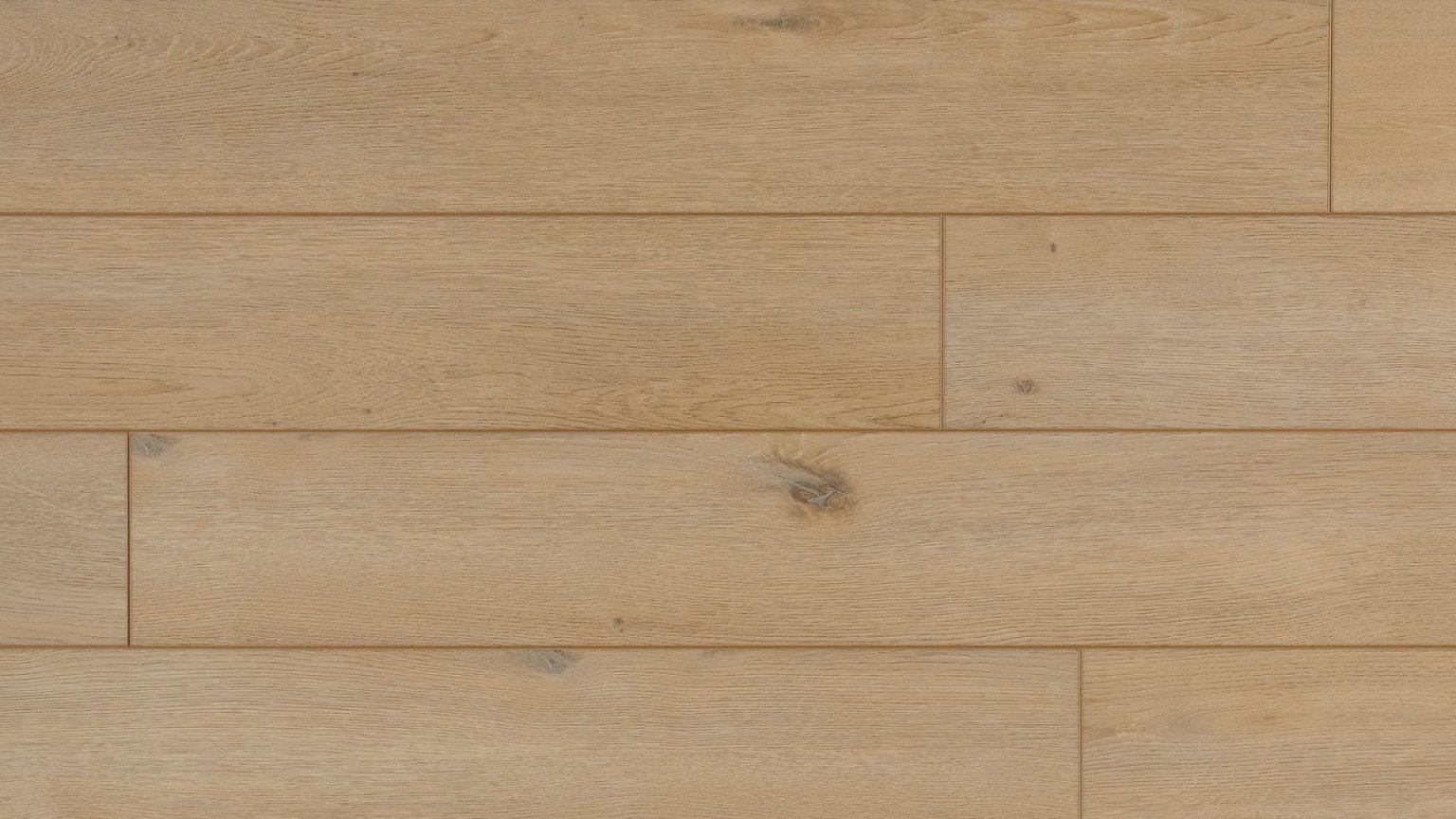 Champlain 50 LVRE 115 / COREtec® authentics wood