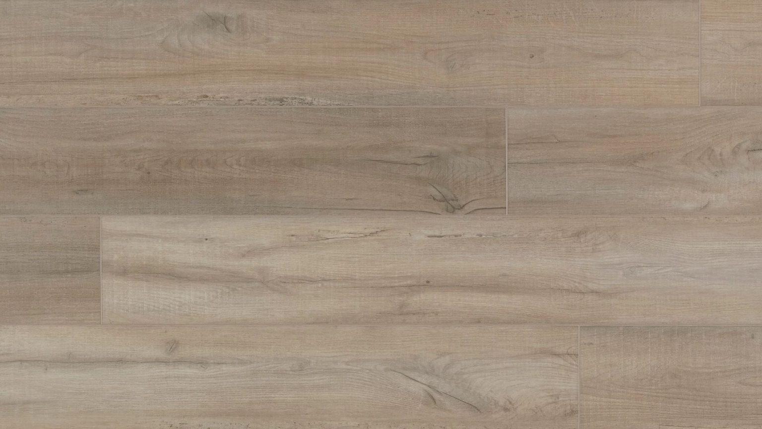 Kluone 50 LVRE 120 / COREtec® authentics wood