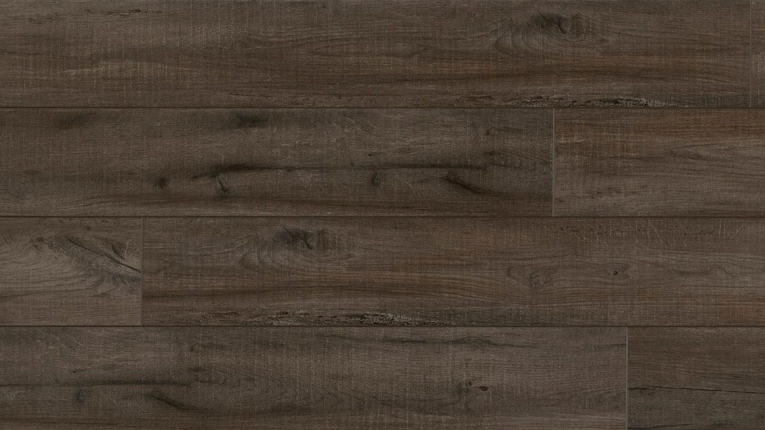 Nueltin 50 LVRE 122 / COREtec® authentics wood