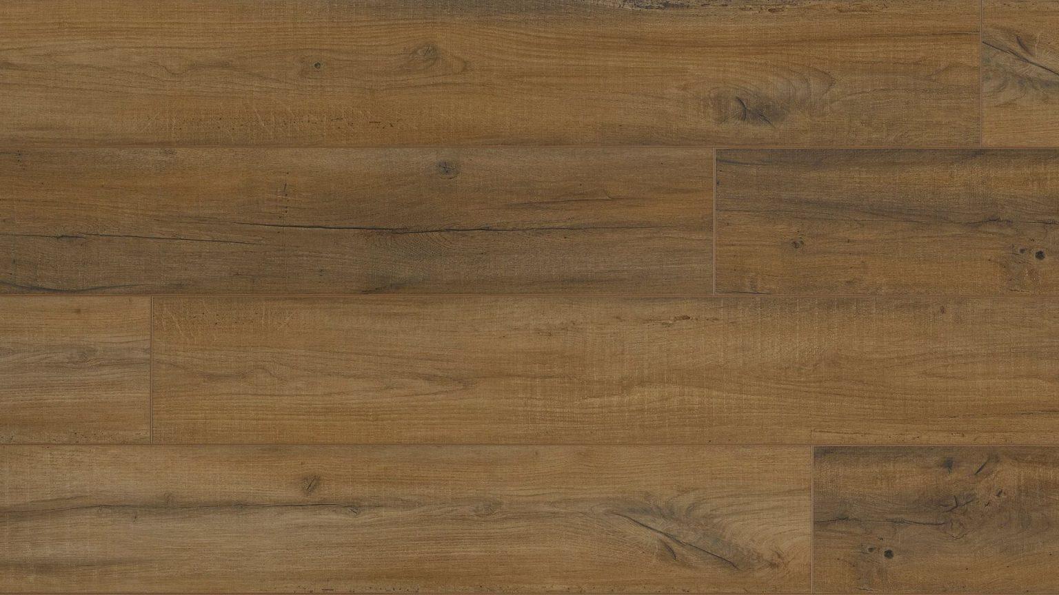 Manitoba 50 LVRE 123 / COREtec® authentics wood