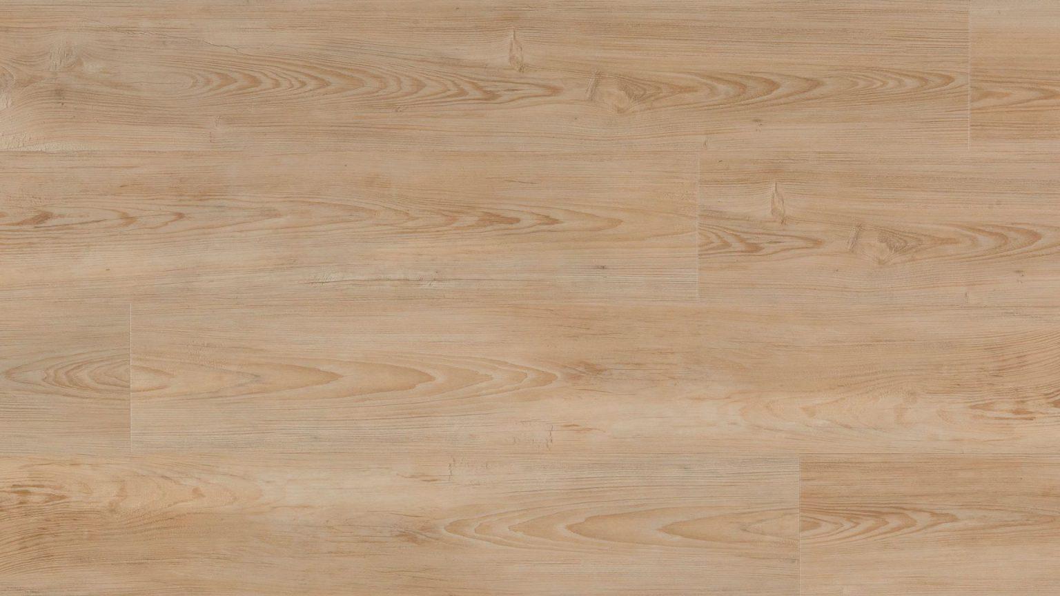 Huron 50 LVRE 125 / COREtec® authentics wood