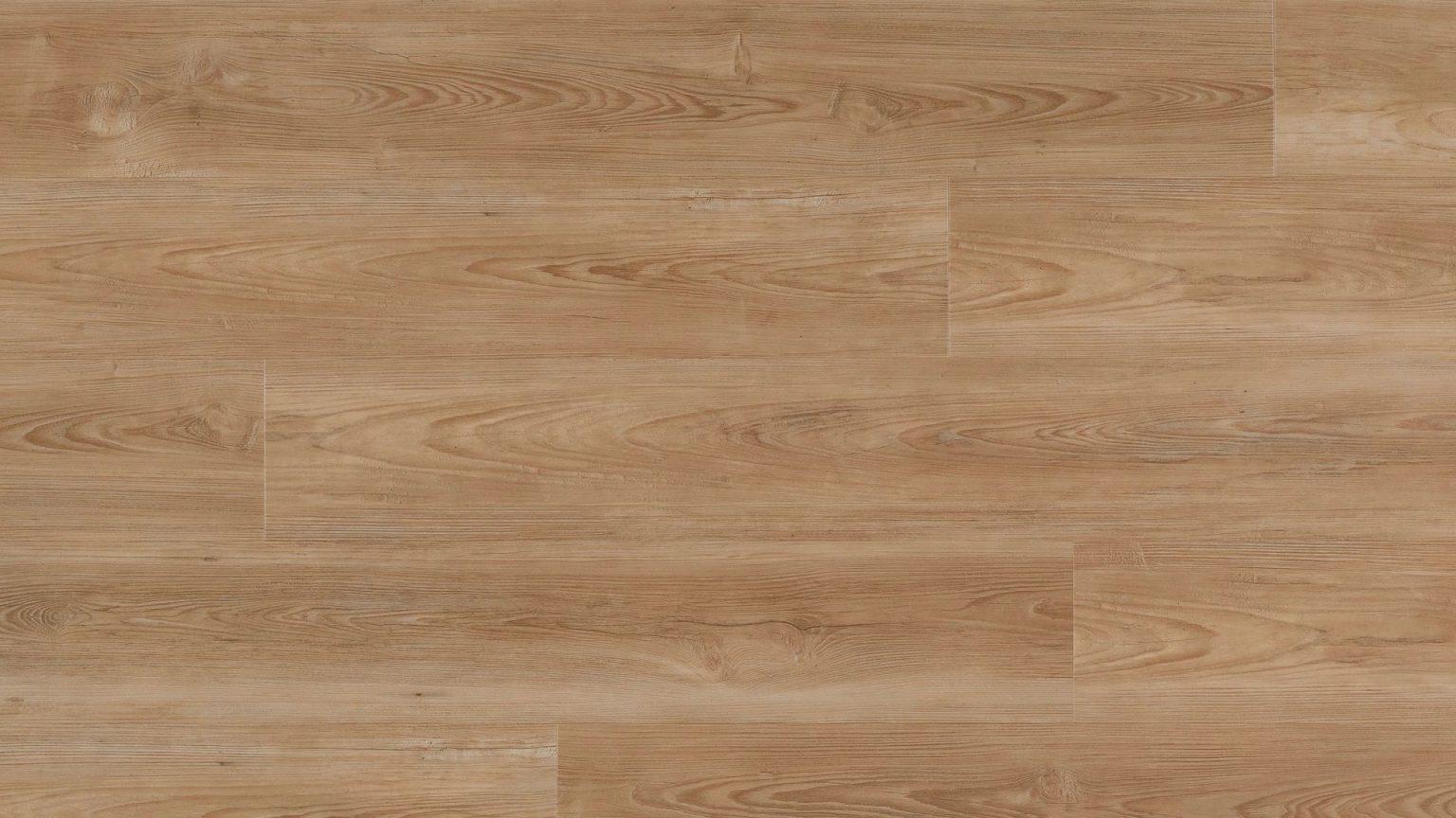 Ottowa 50 LVRE 126 / COREtec® authentics wood