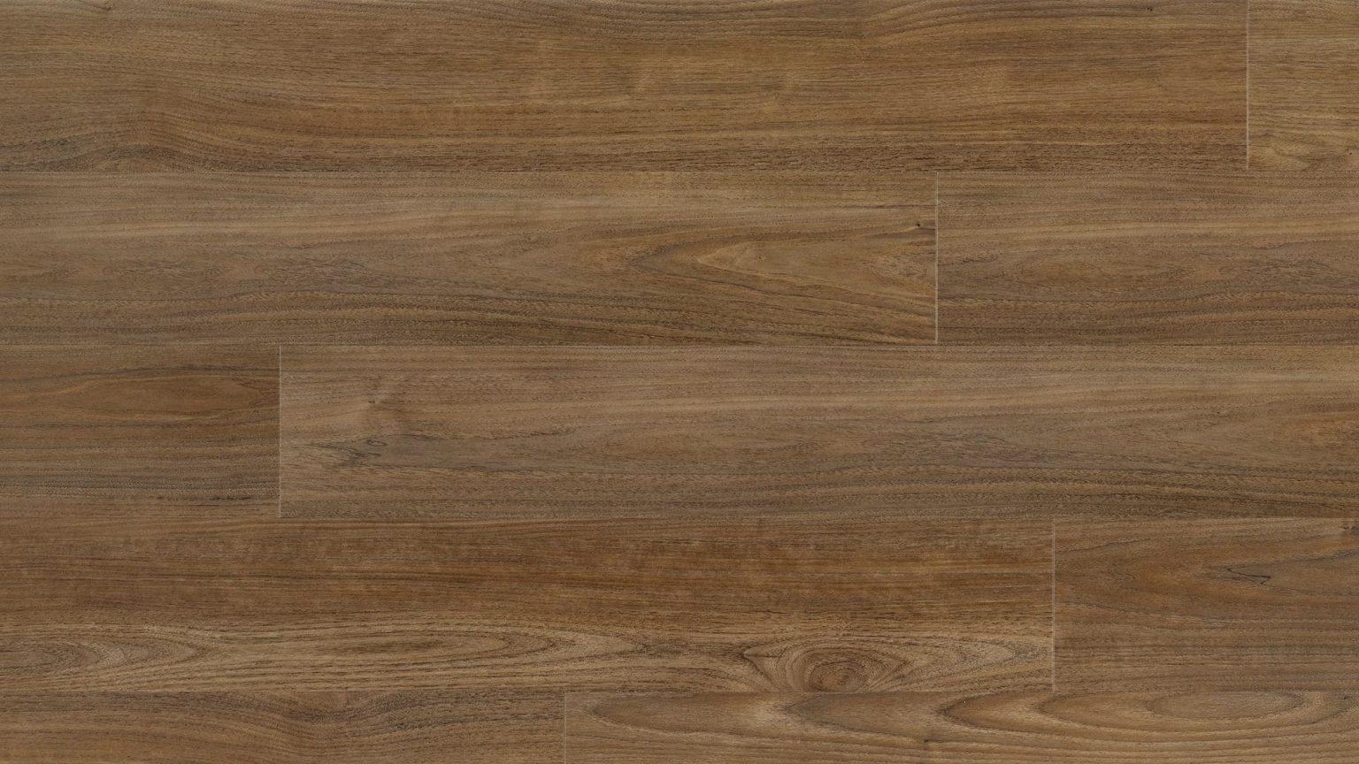Toronto 50 LVRE 127 / COREtec® authentics wood