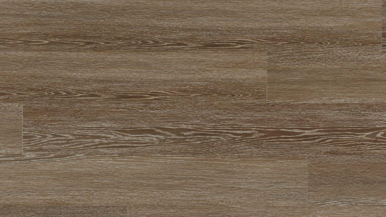 Montreal 50 LVRE 131 / COREtec® authentics wood