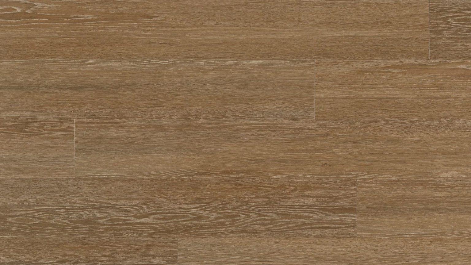 Calgary 50 LVRE 132 / COREtec® authentics wood