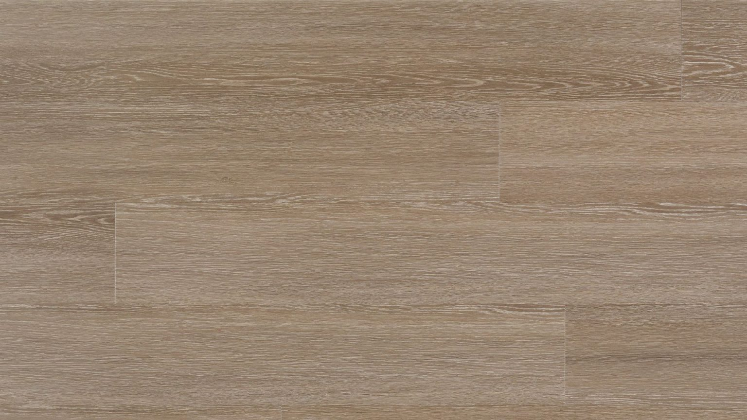 Edmonton 50 LVRE 133 / COREtec® authentics wood