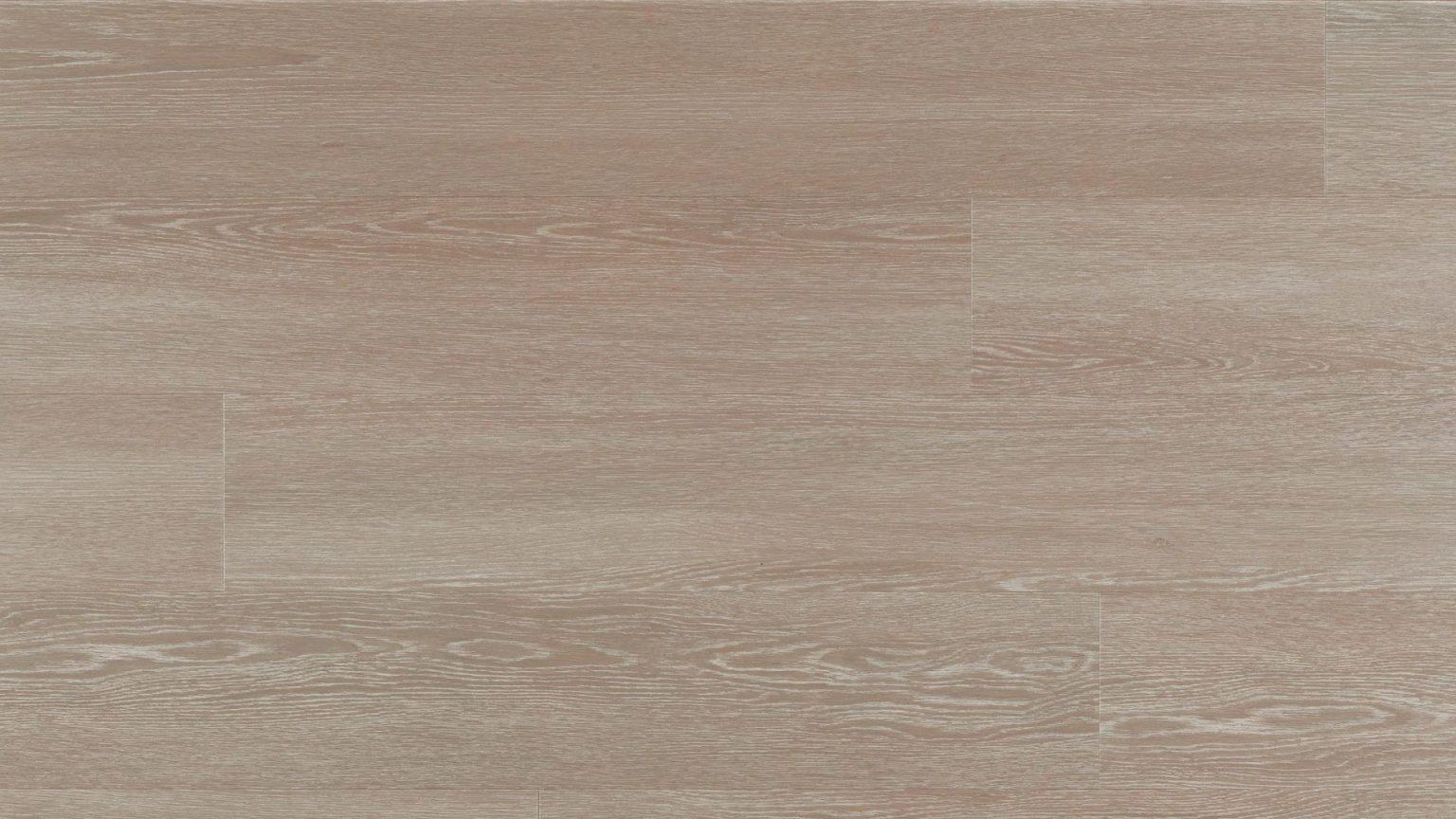 Québec 50 LVRE 134 / COREtec® authentics wood
