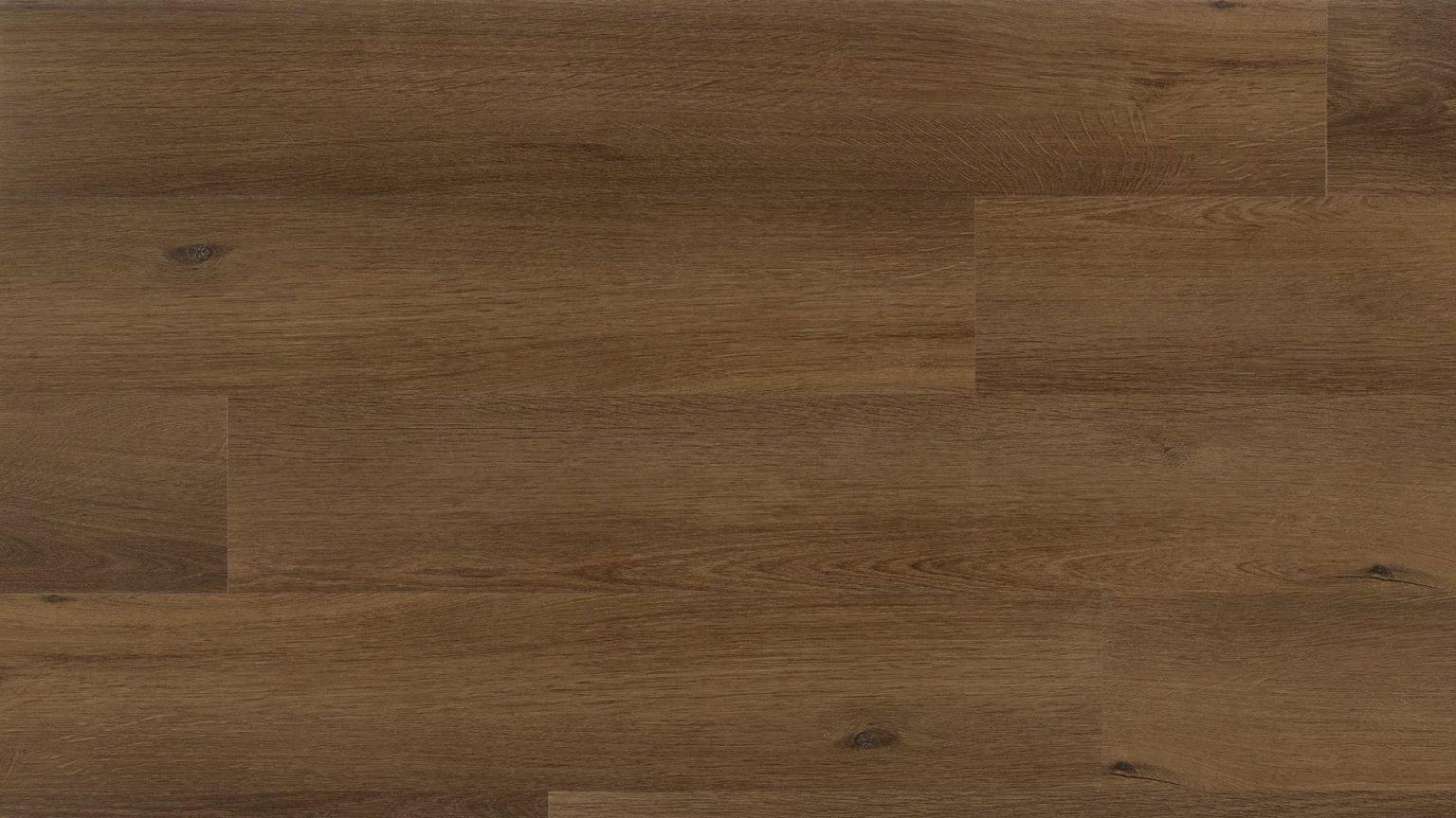 Hamilton 50 LVRE 135 / COREtec® authentics wood