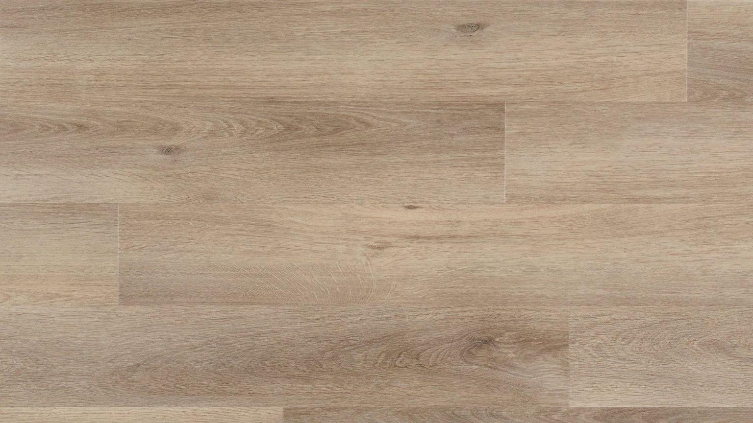Kingston 50 LVRE 136 / COREtec® authentics wood