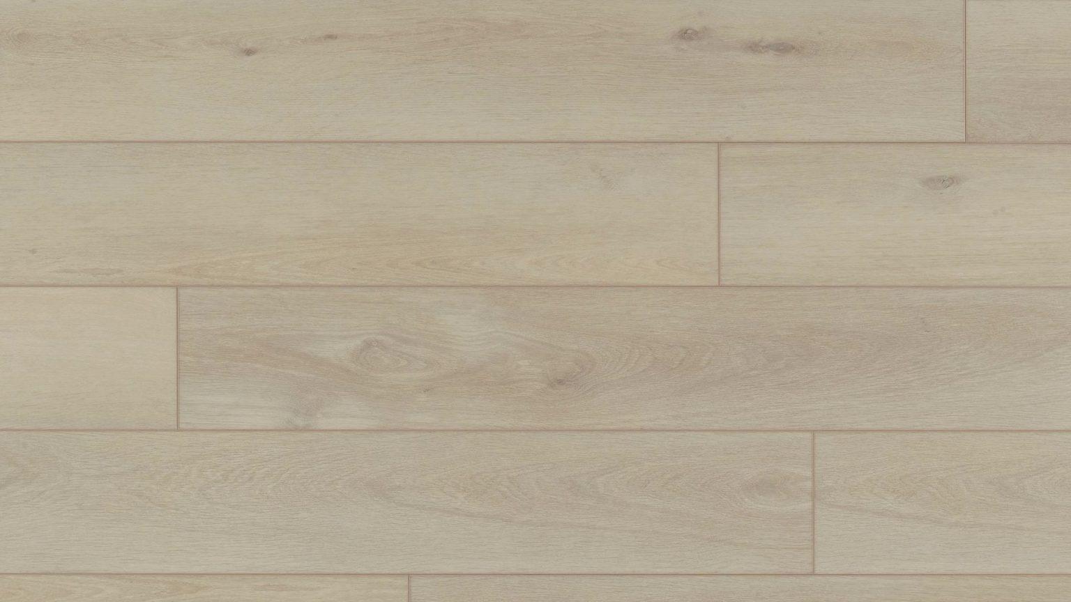 Victoria 50 LVRE 137 / COREtec® authentics wood