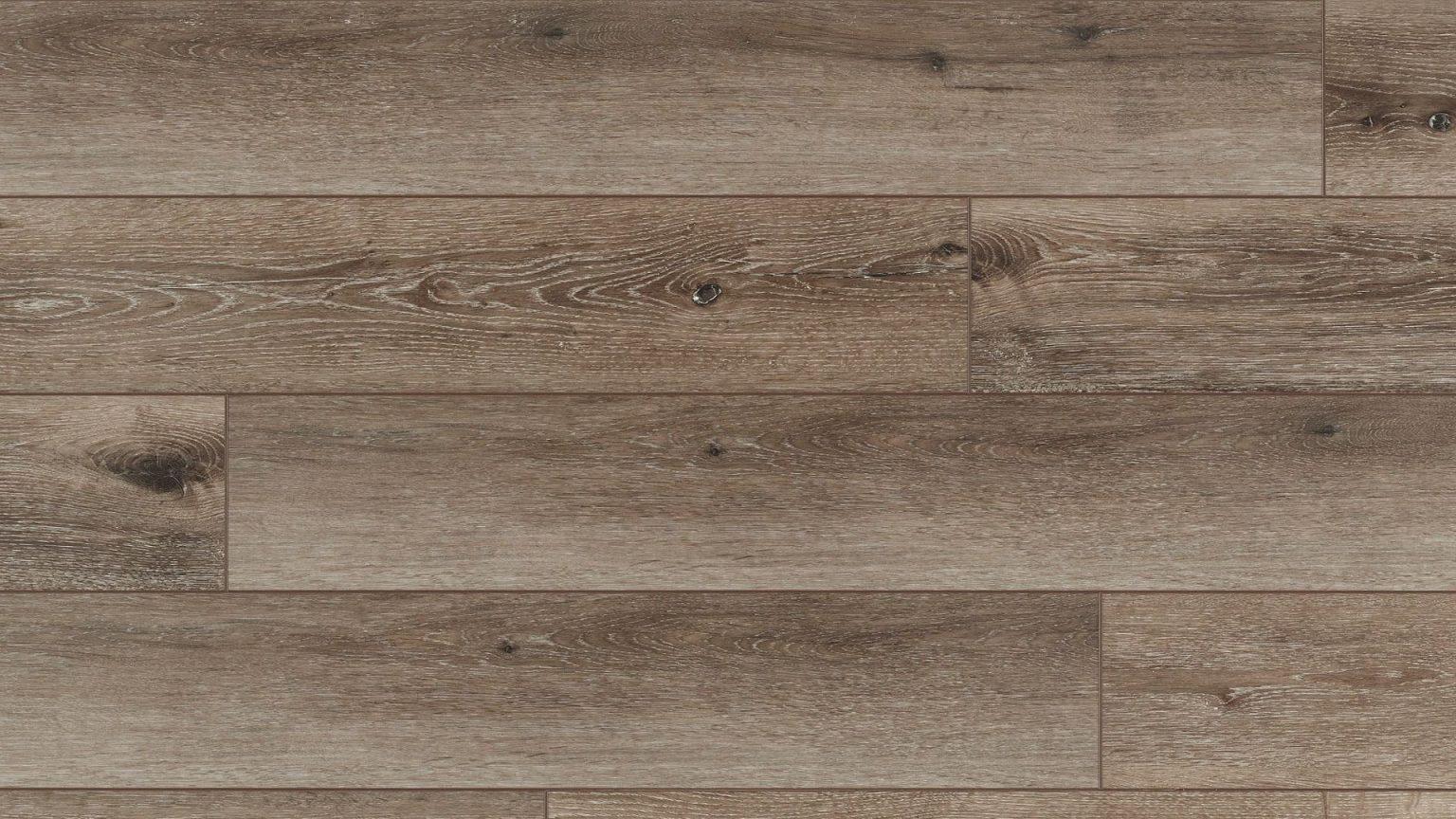 Halifax 50 LVRE 138 / COREtec® authentics wood
