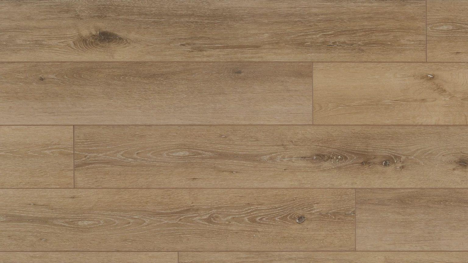 Regina 50 LVRE 139 / COREtec® authentics wood