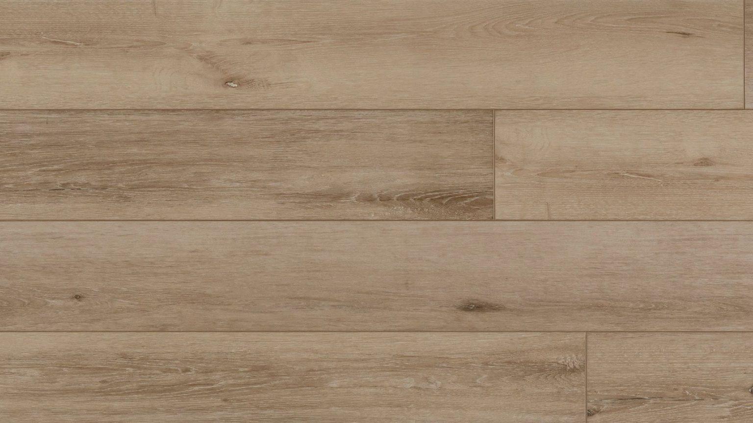 Nimbus 50 LVRE 140 / COREtec® authentics wood