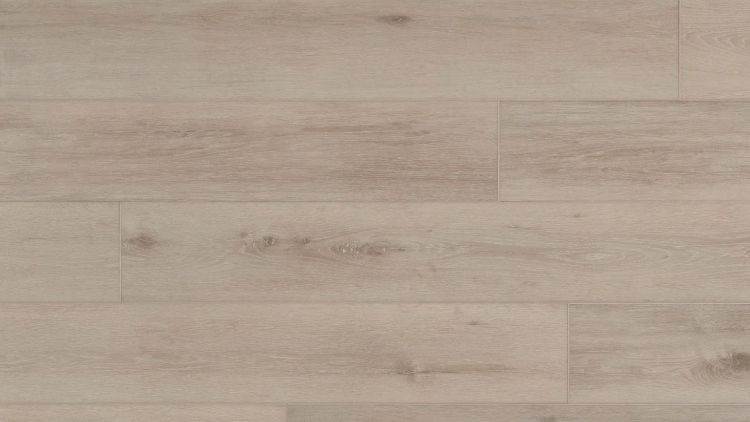 Alto 50 LVRE 141 / COREtec® authentics wood